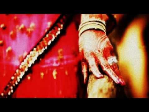 O Sajan - Bollywood Ringtone