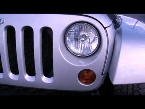 Harlingen TX Craigslist Used Cars | 2011 Jeep Wrangler Harlingen TX