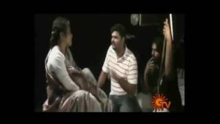 Ambuli - Ambuli 3D in Sun TV Cinema News