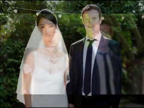 Mark Zuckerberg & Chan, Congratulations!