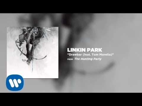 Linkin Park - Drawbar