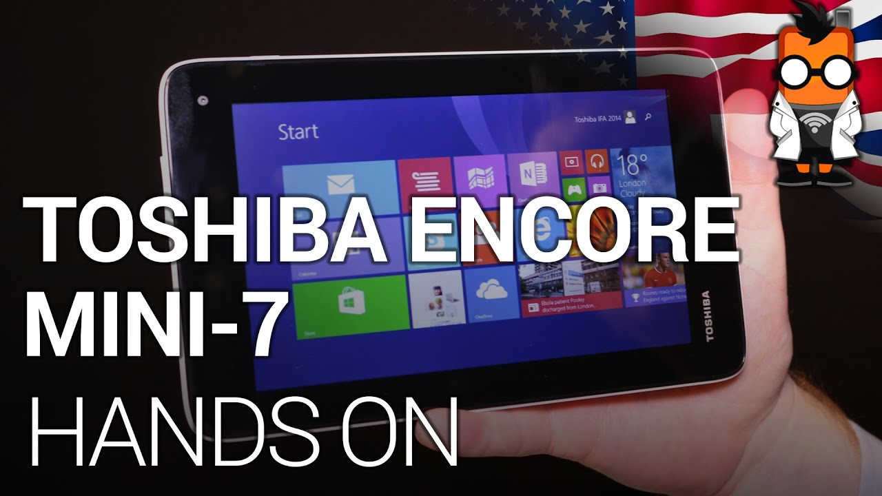 Toshiba Tablet Windows 8.1 Dollar Windows 8.1 Tablet