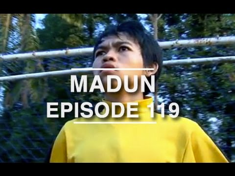Madun - Episode 119