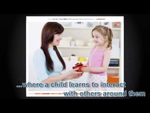 Child Care Stockbridge Georgia: ABC Early Learning Academy Provides Child Care In Stockbridge GA