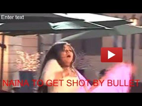 Naina Ko Lagi Goli Terrorist Attack Mein   Pardes Mein Hai Mera Dil   टीवी प्राइम टाइम हिन्दी thumbnail