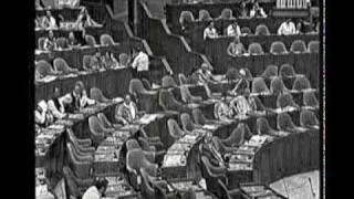 বিডি parliament.mpg একজন এমপি স্পিচ কর্মক্ষমতা