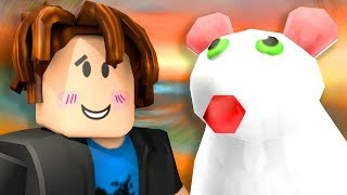 roblox man falls in love with a rat