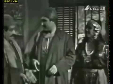 الحلقة الرابعة من مسلسل الضحيه قصة عبد المنعم الصاوى وإخراج نور الدمرداش
