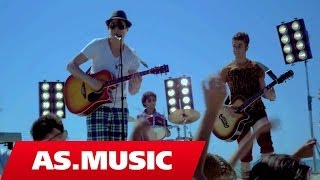 Download Lagu Alban Skenderaj - Miremengjes (Official Video HD) Gratis STAFABAND