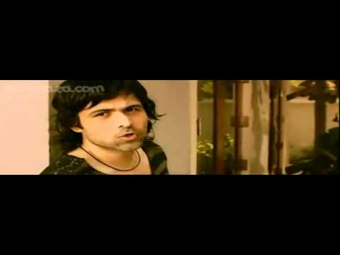 Haal E Dil - Murder 2 - Song Promo [funmaza].mp4 video