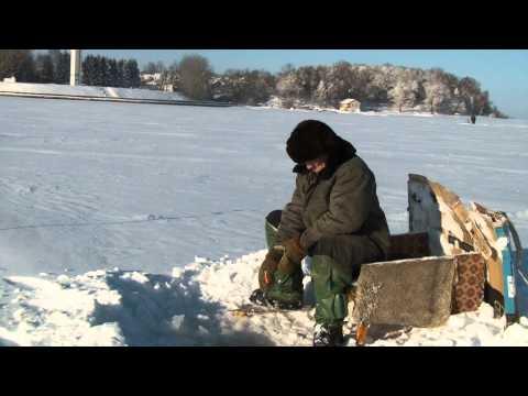 прогноз рыбалки пучеж