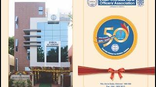 download lagu 50 Th Golden Jubilee Curtain Raiser Programme  Chennai gratis
