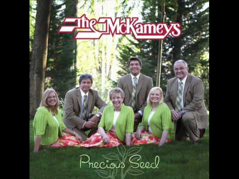 The McKameys - Unspoken Request