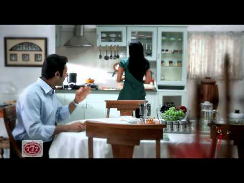 Tamil Ads : SGR 777 Foods commercial