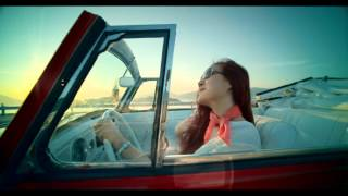 [ MV HD ] FLY - VY OANH
