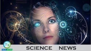 Science News Jan 2018 Vol 1