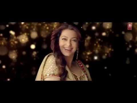 Apna Bombay Talkies Title Song Video   Aamir Khan, Madhuri Dixit, Akshay Kumar & Others