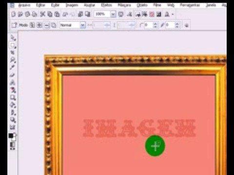 Video-aulas Suite Corel (Draw x Photopaint) - Aula 67
