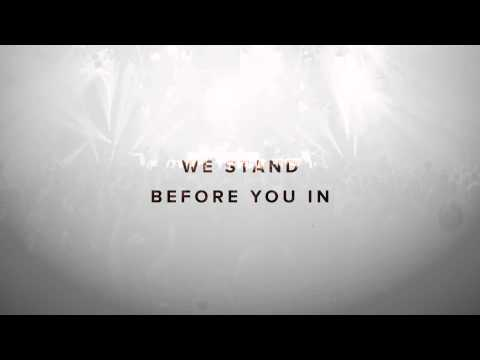 We Stand (Lyric Video) - Jesus Culture feat. Chris Quilala - Jesus Culture Music