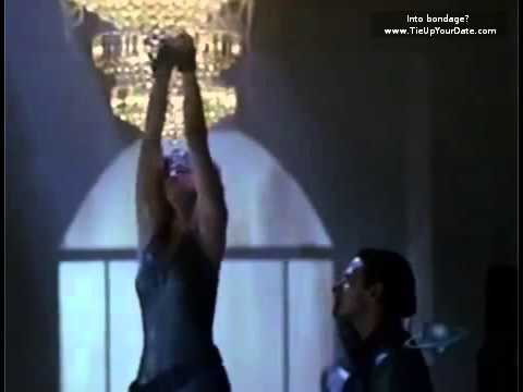 Torture Inquisition Videos - Metacafe