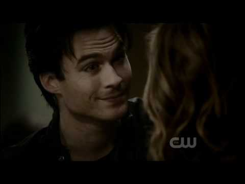 Vampire Diaries Season 2 Episode 11 - Recap video