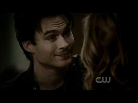 Vampire Diaries Season 2 Episode 11 - Recap video