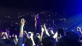 Download Lagu Demons - Imagine Dragons Live in Singapore (Evolve World Tour) 1.7.18 Gratis STAFABAND