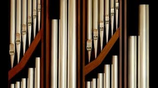 Xaver Varnus Plays Bach 39 S Great Fugue In G Minor Bwv 542 In The Budapest Great Synagogue