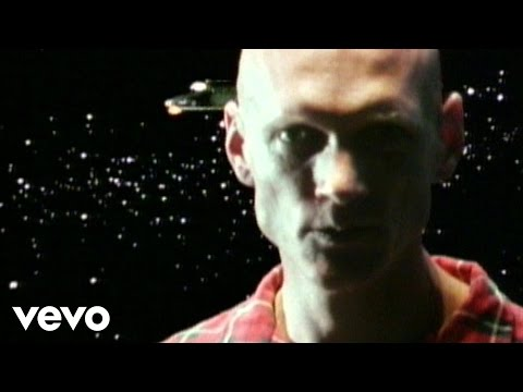 Best Of Both Worlds - Midnight Oil