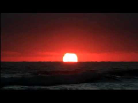 CCB Hino 44 Cantado : Sol Da Justiça! Hinario 5 Novo Hinario
