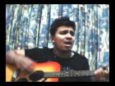 Marathi serial Hya Gojirwanya Gharat title track by Jasraj