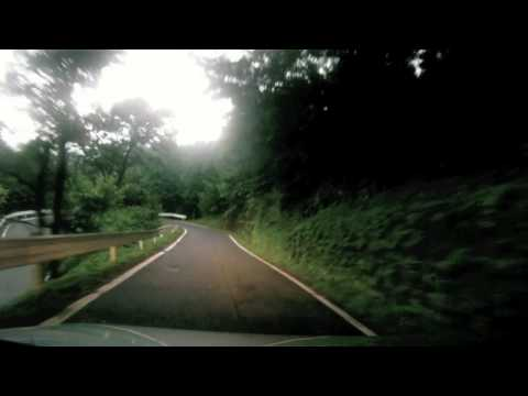 DOWNHILL SK8 New Riding Spot Ikazuchi