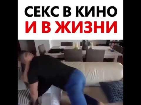 smotret-porno-video-seks-bez