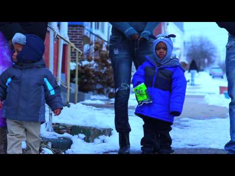 CB - Bundle Up [Organized Money Submitted]