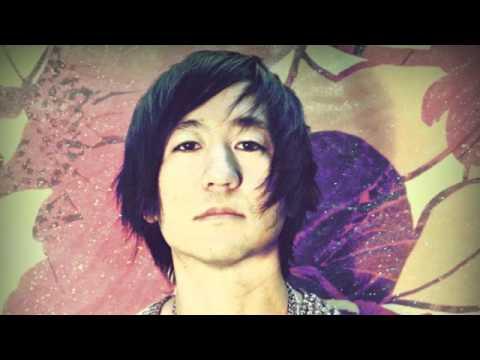 Kishi Bashi - Conversations At The End Of The World