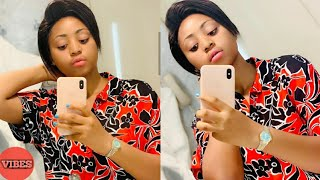 If You H*ATE Regina Daniels Don't Watch This Video