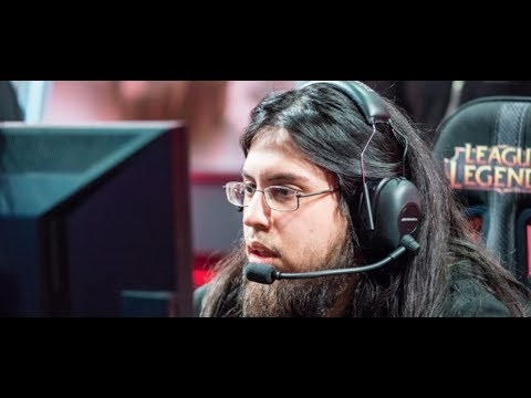 ?Imaqtpie Live Stream LoL 24/7 | Best adc NA | Funny LoL