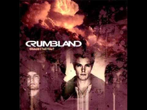 Titelbild des Gesangs Wasting Time von Crumbland