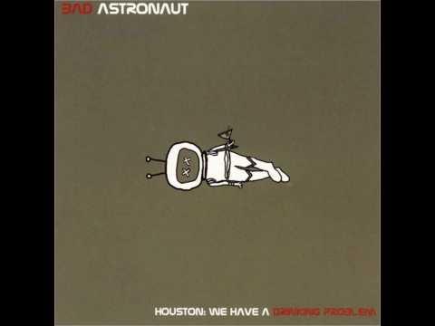 Bad Astronaut - Solar Sister