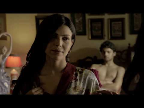 BA Pass - India's Hottest & First Sex Based  Erotic Human Drama