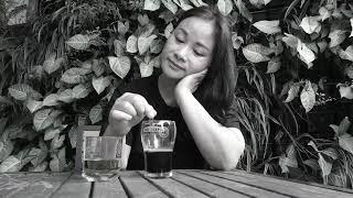 Cover Sợ Yêu - Thanh Hà