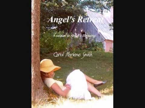 Angel's Retreat
