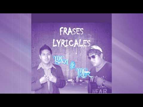 Frases Liricales  Mc Saxi  Ft  Mc Liker video