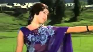 Neend Churake Raaton Mein   Shareef Badmash1972