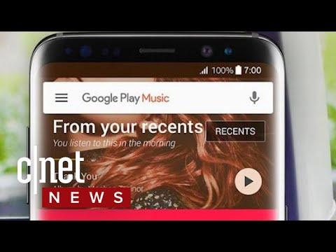 Google Play Music to merge with YouTube Red, Uber to charge for return item trips