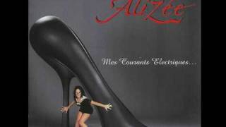Watch Alizee C