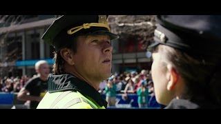 Patriots Day - Official Trailer #1