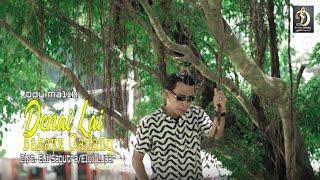 Ody Malik Denai Lai Bakayu Gadang   Musik   Pop Minang Terbaru