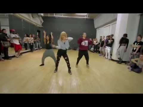 Beyonce'  Upgrade U - WilldaBeast Adams - Beyonce'