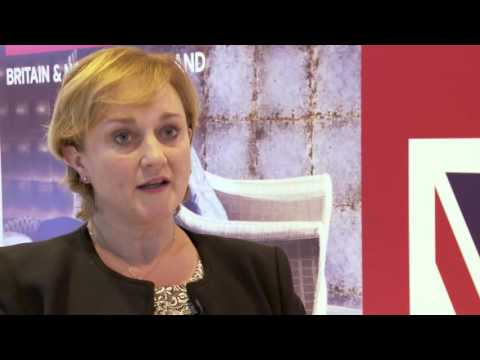 Preview - UKTI - Getting Export Finance